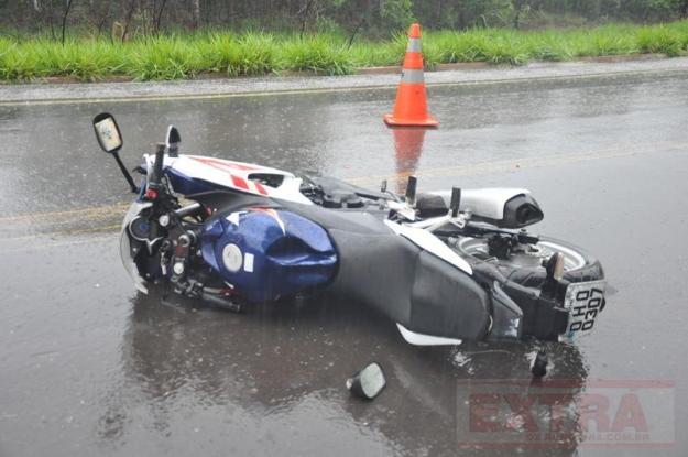 motoqueiro13