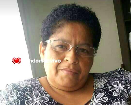 SURPRESA TRÁGICA: Marido arromba porta de quarto e encontra esposa morta