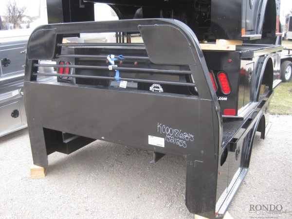 Cm Truck Beds Electrical Harness - Year of Clean Water on
