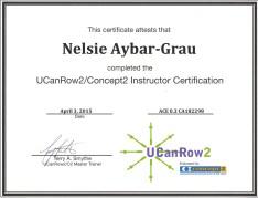 3 UCanRow2 Certification06192015