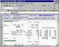 Construction Estimating Software Program for General ...