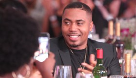 2016 REVOLT Music Conference - Gala Dinner & Award Presentation