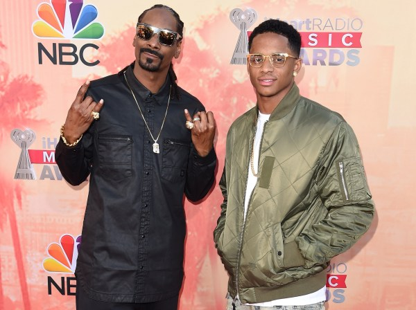 20+ Snoop Dogg Radio Pictures and Ideas on Weric