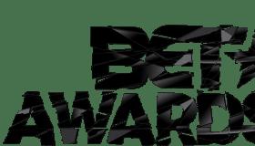2015 BET Awards