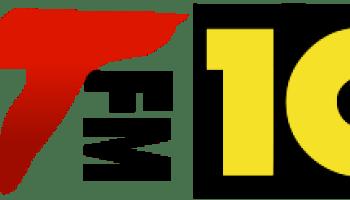hot1041 logo nav