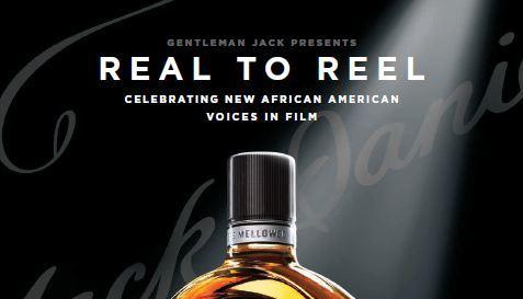 Gentleman Jack Real to Reel