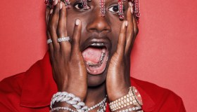 Lil Yachty Tour