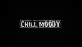 Chill Moody