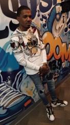 DJ AMIR