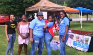 PayUsa Cracker Barrel Fathers Day Cookout (56)