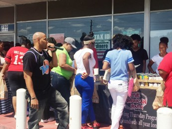 reec-host-free-grocery-give-away-70