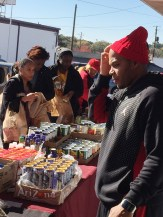 reec-host-grocery-give-away-payusa-11-20-17