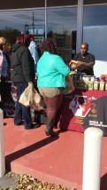 reec-host-grocery-give-away-payusa-11-20-9