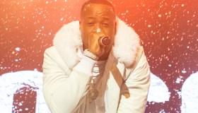 Yo Gotti Album Release Show