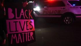 DC PROTEST CASTILLE STERLING