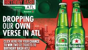 Heineken BB Atl