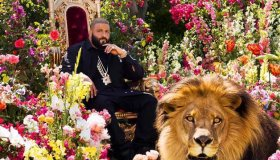 Major Key DJ Khaled