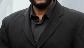 Nate Dogg Aka Nathaniel Dwayne Hale Funeral Service