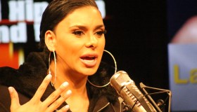 Laura Govan - Hot 96.3