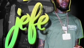 Jefe-May 20-2017