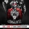 SoSo Summer 17