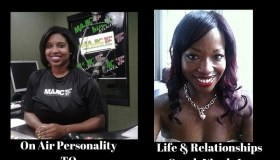 Tackling Relationships Challenges