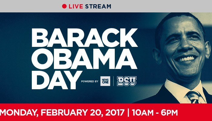 Obama Day BSU Live Header