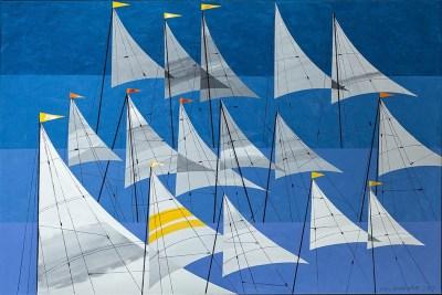 """<span>Sails</span> <span class=""""reddot""""></span>"""