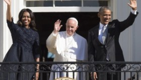 US-VATICAN-RELIGION-POPE