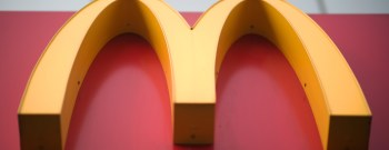 CHINA-US-ACQUISITIONS-MCDONALDS-CARLYLE-CITIC