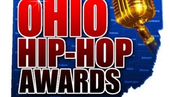 Ohio Hip Hop Awards