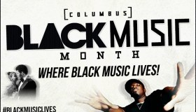 black music month 2016