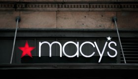 Macy's To Close 100 Of Its Stores