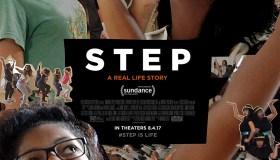 2017 Step Movie