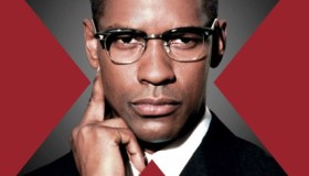 Malcolm X Contest