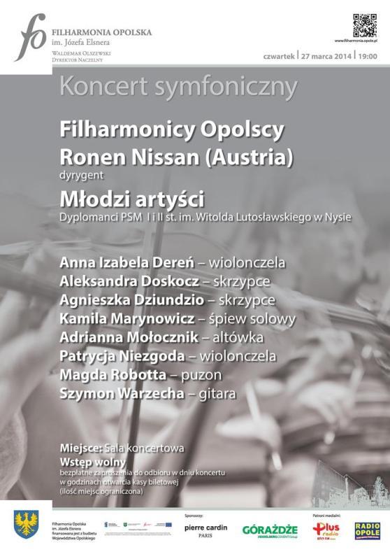 concert-opole