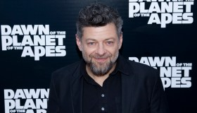 USA - Dawn Of The Planet Of The Apes Special Screening In New York.