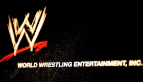 WWE Superstars Promote WrestleMania XIX