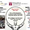 Temple Job Fair