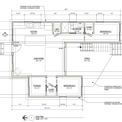 Copyright Architectural Drawings And Diagram College Basketball Court Isbu Homes R One Studio Architecture Floor Plan 2013