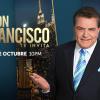 Don Francisco