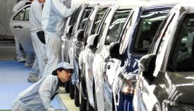 JAPAN-COMPANY-TOYOTA-AUTO-RECALL-FILES