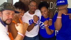 Radio One Cancer Initiative