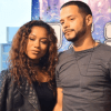 raising the bar