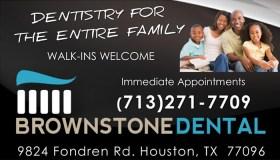 brownstone dental