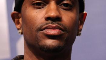 BET Awards '12 Nominations Press Conference