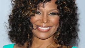 TV One's New Series 'R&B Divas LA' Launch Party