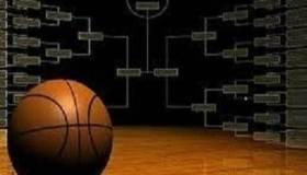 Basketball Tournament