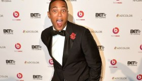 Don Lemon Shocked