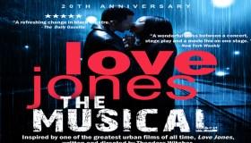 Love JOnes Featured Image